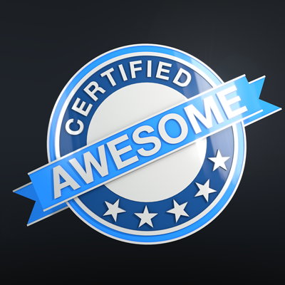 certifiedawesome_400
