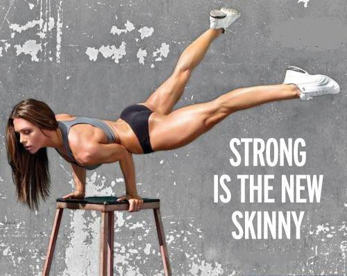 strong-and-skinny