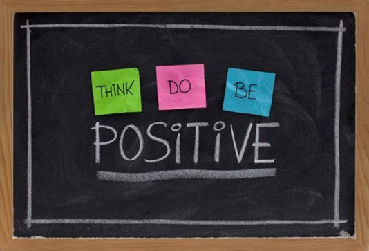 think-do-be-positive
