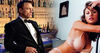 007-olga-bond-girl