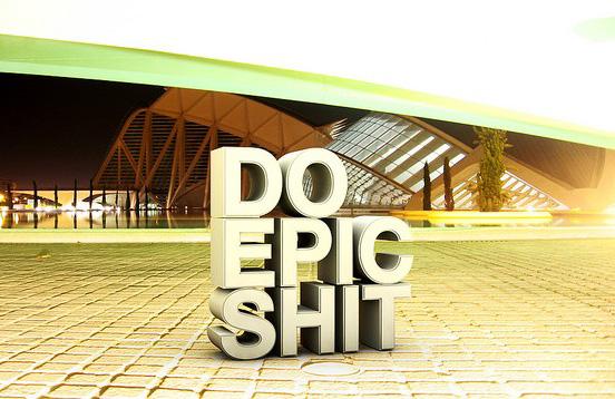 Do-Epic-Shit-l