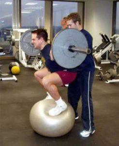 stupid-exercise